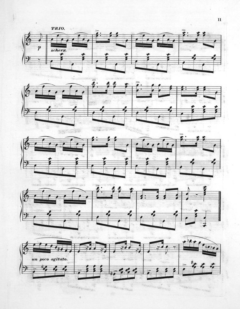 tennis court piano sheet music pdf