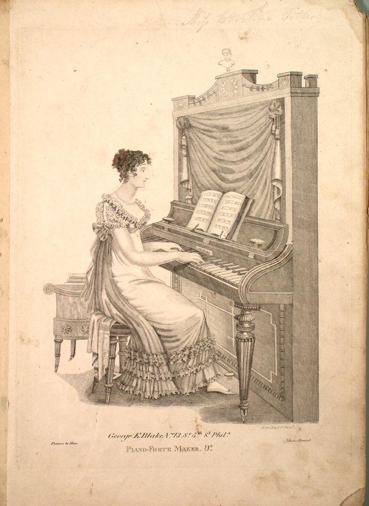 composer of rule britannia - 729×1000
