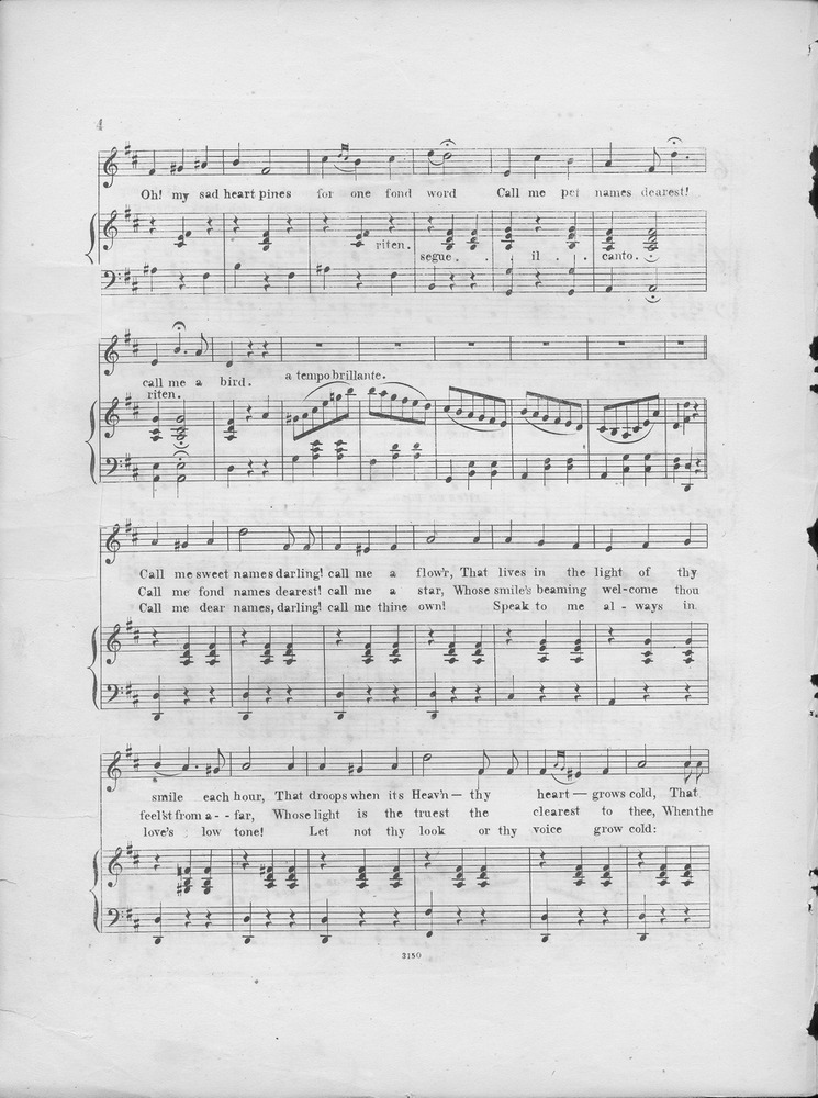 Previous Next: Call Me Al Sheet Music At Alzheimers-prions.com