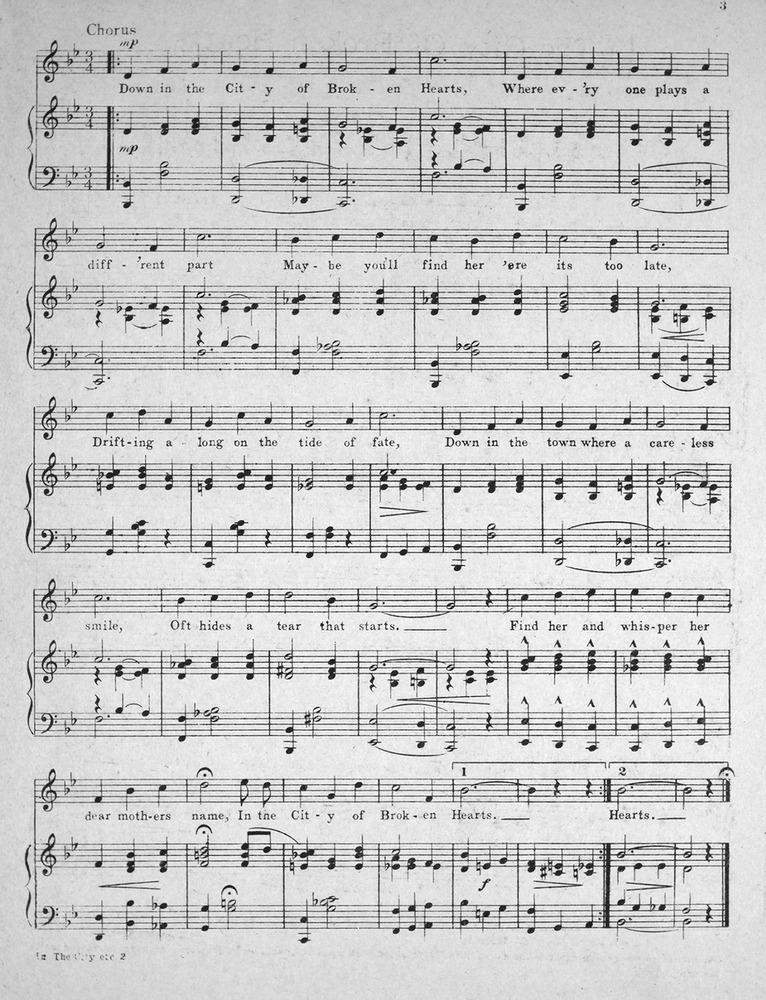 kingdom hearts piano collections download pdf